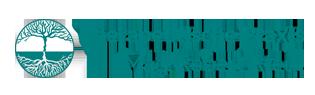 Psychotherapie Mag. Robert Riedl Logo